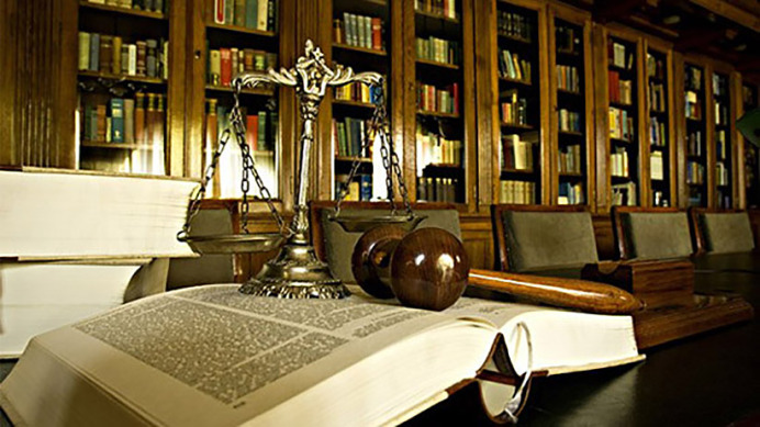 1394044281-how-find-right-lawyer